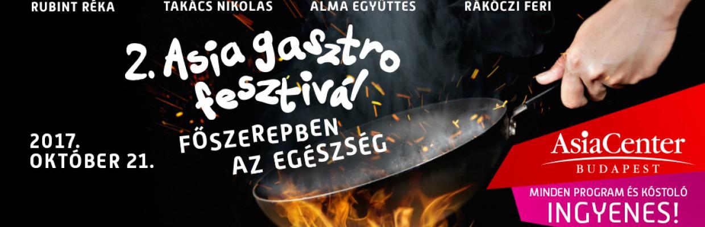 Asia GasztroFesztivál ac7f0e6364